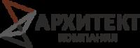 Логотип компании Архитект